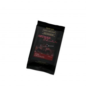 Dark Chocolate 5012 – 500gr